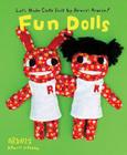 Fun Dolls Cover Image