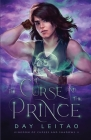 The Curse and the Prince Cover Image