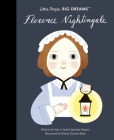 Florence Nightingale (Little People, BIG DREAMS) Cover Image