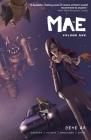 Mae Vol. 1 Cover Image