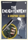Introducing the Enlightenment: A Graphic Guide Cover Image