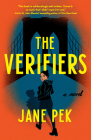 The Verifiers Cover Image