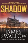 Shadow (The Marc Dane Series #4) Cover Image
