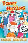 Tommy and the Hiccups Cover Image
