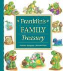 Franklin's Family Treasury Cover Image