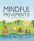 Mindful Movements: Ten Exercises for Well-Being Cover Image
