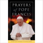 Prayers of Pope Francis Cover Image
