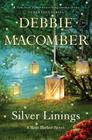 Silver Linings: A Rose Harbor Novel Cover Image