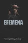 Efemena Cover Image