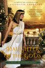 Daughter of the Gods: A Novel of Ancient Egypt Cover Image