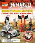 Lego Ninjago Brickmaster: Updated and Expanded Cover Image