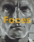 Faces: The Power of the Human Visage Cover Image