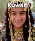 Kuwait (Cultures of the World #17) Cover Image