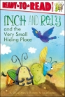 Inch and Roly and the Very Small Hiding Place Cover Image