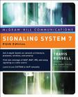 Signaling System #7 (McGraw-Hill Communications Series) Cover Image