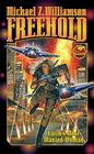 Freehold Cover Image