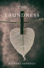 The Laundress Cover Image