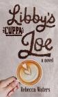 Libby's Cuppa Joe Cover Image