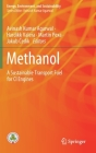 Methanol: A Sustainable Transport Fuel for CI Engines (Energy) Cover Image