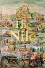 The Nile: History's Greatest River Cover Image