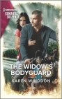 The Widow's Bodyguard Cover Image