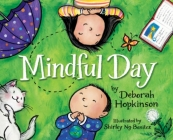 Mindful Day Cover Image