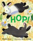 Hop! Cover Image