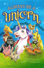 Always Be a Unicorn Cover Image