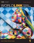 World Link 1 with My World Link Online Cover Image