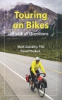 Touring on Bikes: Book of Questions Cover Image