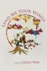 Lend Me Your Wings Cover Image