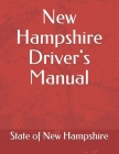 New Hampshire Driver's Manual Cover Image