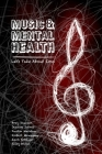 Music & Mental Health: Let's Talk About Emo Cover Image