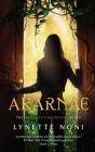 Akarnae (The Medoran Chronicles  #1) Cover Image