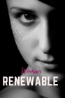 Renewable woman Cover Image