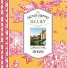 French Country Diary 2022 Engagement Calendar Cover Image