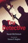 Tru Detective Cover Image