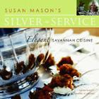 Susan Mason's Silver Service Cover Image