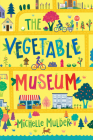 The Vegetable Museum Cover Image