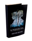 Supernatural Sticky Note Collection (Science Fiction Fantasy) Cover Image