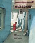 Nasreddine Cover Image