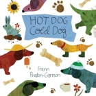Hot Dog, Cold Dog Cover Image