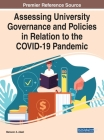 Assessing University Governance and Policies in Relation to the COVID-19 Pandemic Cover Image