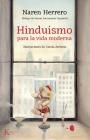 Hinduismo para la vida moderna Cover Image