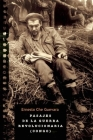 Pasajes de la Guerra Revolucionaria: Congo: Authorized Edition (Che Guevara Publishing Project) Cover Image