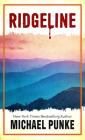 Ridgeline Cover Image