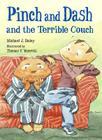 Pinch and Dash and the Terrible Couch Cover Image