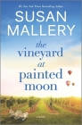 The Vineyard at Painted Moon Cover Image