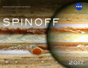 Spinoff, 2017 Cover Image