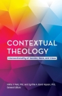 Contextual Theology: Intersectionality of Gender, Race, and Class Cover Image